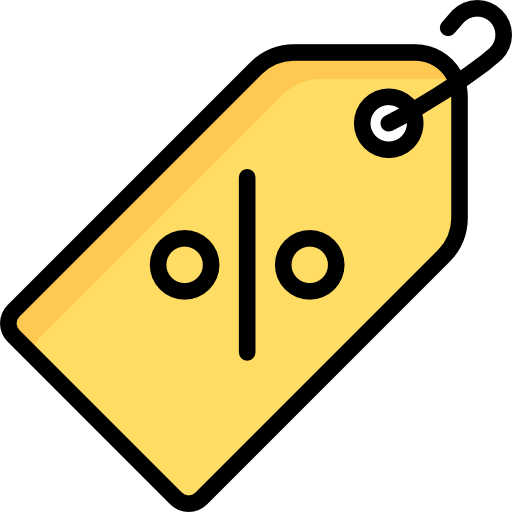 Icon Label 2