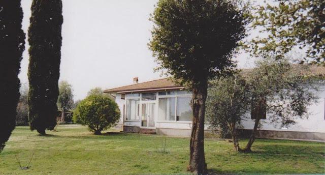 Villa in Vendita in Poggione a Grosseto | https://g.page/GrossetoCase