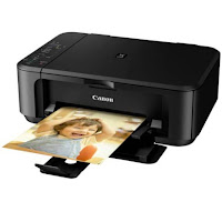 Canon MG2220 MP Drivers and IJ Scan Utility