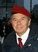 """EOR Bernard MILLET: """"parachuté"""" au 9e RCP, puis Cherchell, puis le 14e RCP, mais... - Page 2 8-43"""