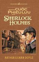 Những Cuộc Phiêu Lưu Của Sherlock Holmes