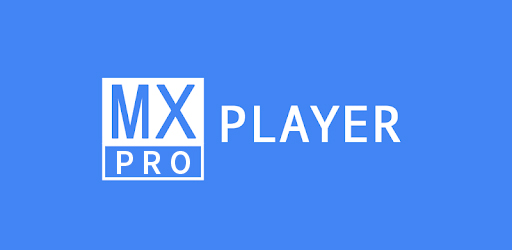 MX Player PRO V1.10.20 [Patched/AC3/DTS]