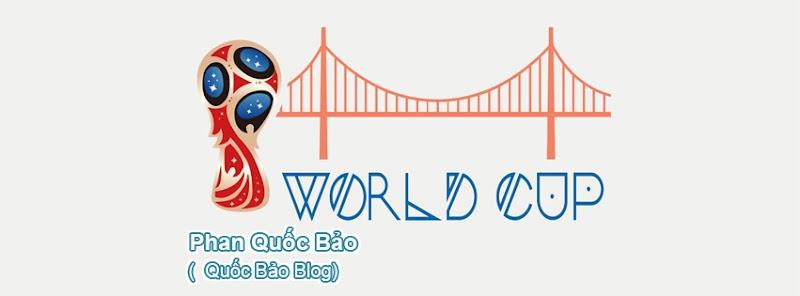 PSD BÌA WORLD CUP - PART 2