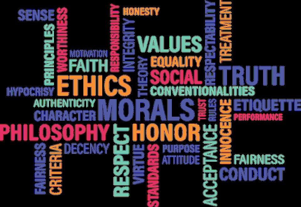 Pengertian Nilai dan Nilai Sosial menurut Para Ahli beserta Ciri ...