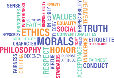 Permalink ke Pengertian Nilai Dan Nilai Sosial Berdasarkan Para Jago Beserta Ciri-Cirinya