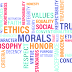 Pengertian Nilai dan Nilai Sosial menurut Para Ahli beserta Ciri-cirinya