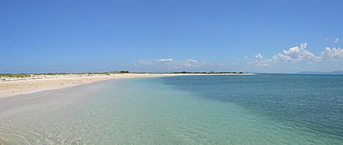 imagen Las Isletas de Puerto Píritu
