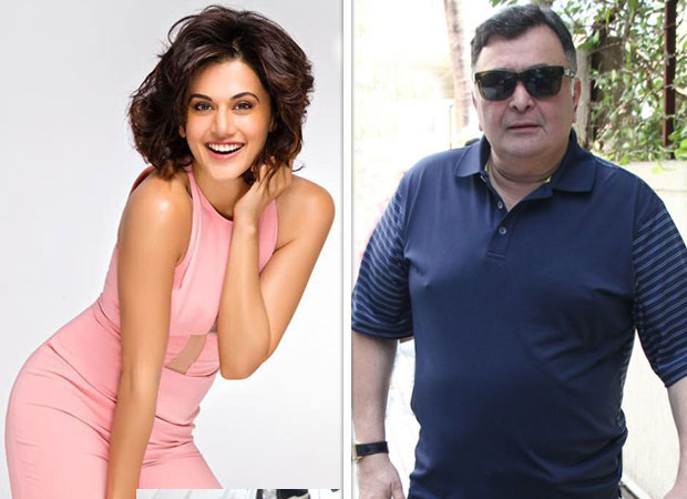Taapsee Pannu, Rishi Kapoor Hindi movie Mulk 2018 wiki, full star-cast, Release date, Actor, actress, Song name, photo, poster, trailer, wallpaper