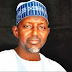 Police summon Kano gov candidate over alleged murder