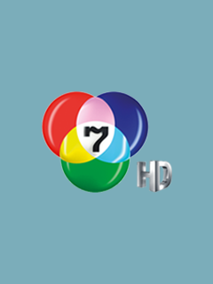 CH7 HDTV Live Channel