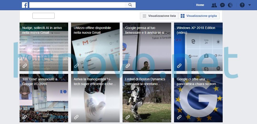 Facebook-bug mostra-pubblicamente-post-privati