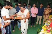 Nenu Local movie opening photos-thumbnail-10
