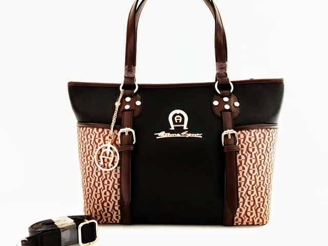 Daftar model foto tas replika branded batam murah cantik keren terbaru 3252991783