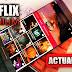 Appflix Premium v2.0.1 Apk [SUPREMA ALTERNATIVA A NETFLIX GRATIS SIN ANUNCIOS]