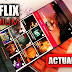 Appflix v1.8.2 Apk Premium [Nueva Mejor Alternativa a Netflix Gratis]