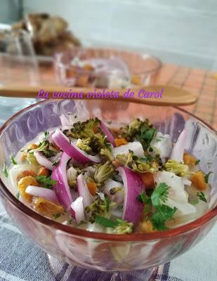 reto alfabeto salado