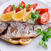 Sağlıklı ve lezzetli balık tarifleri ile birlikte…