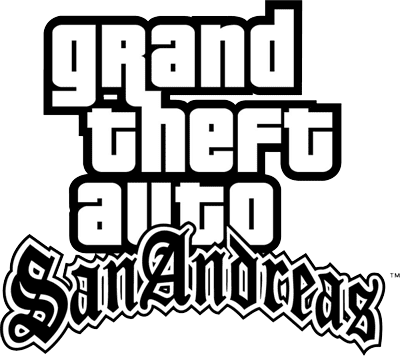 Grand Theft Auto: San Andreas headed to iOS, Android and Windows Phone