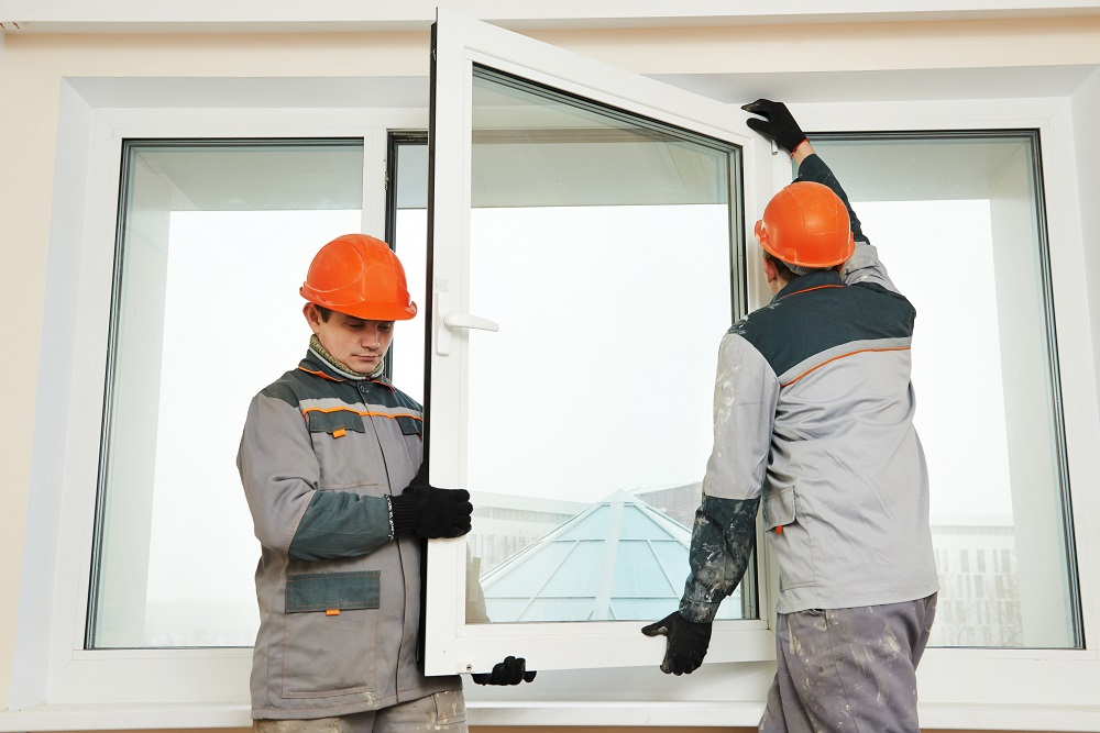 replacing-window-pane