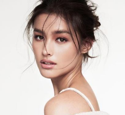 Beauty Inspo: You'll Surely Envy These Celebrities who Have The Best Natural Pout