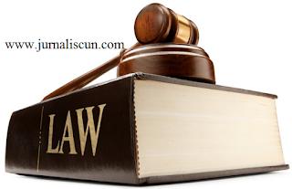 Studi Hukum Dalam Bermasyarakat