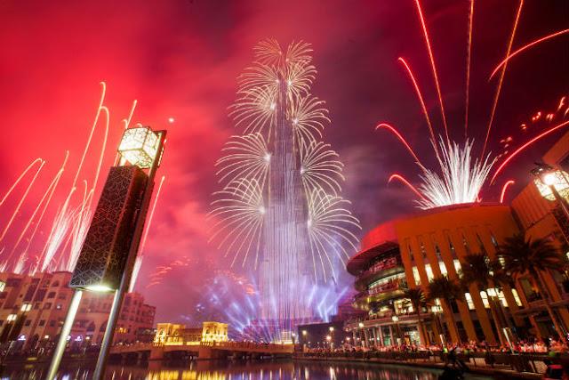 Eid-ul-Adha-2017-FIREWORKs-in-dubai-UAE