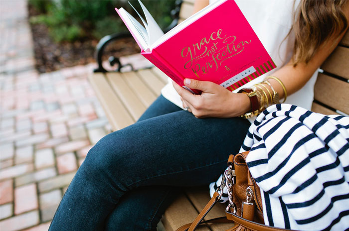8 Inspirational Books that will Change Your Life