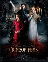 Crimson Peak | Bmovies