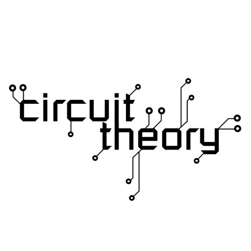 Circuit Theory EEE EIE ICE Lecture Notes Study Material