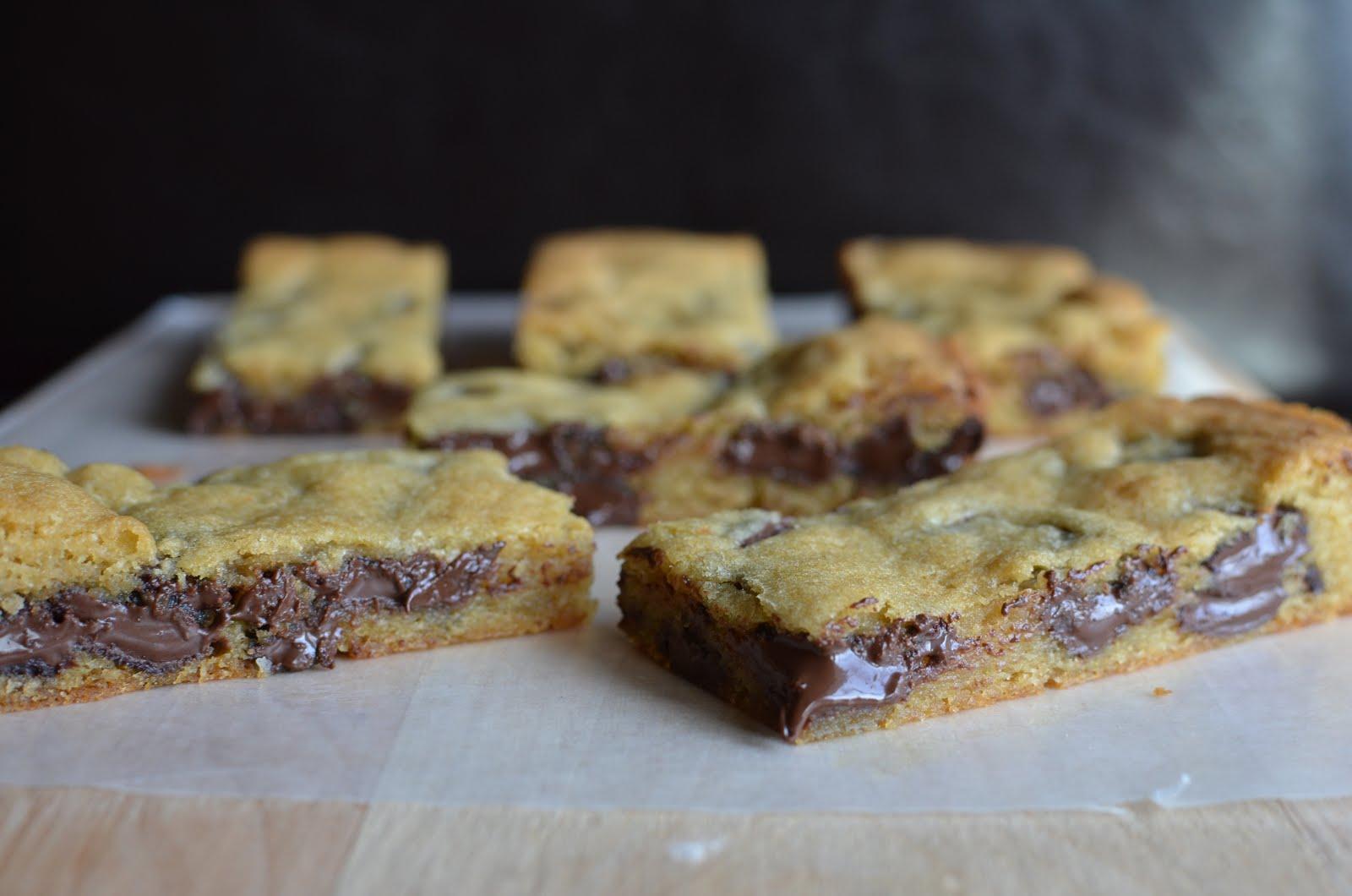 Ina Garten Chocolate Fudge Cake