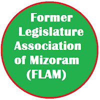 Former Legislature Association of Mizoram (FLAM)