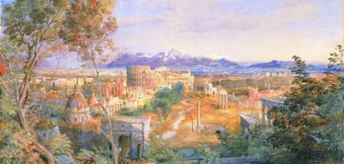 Arbitraje y Derecho romano