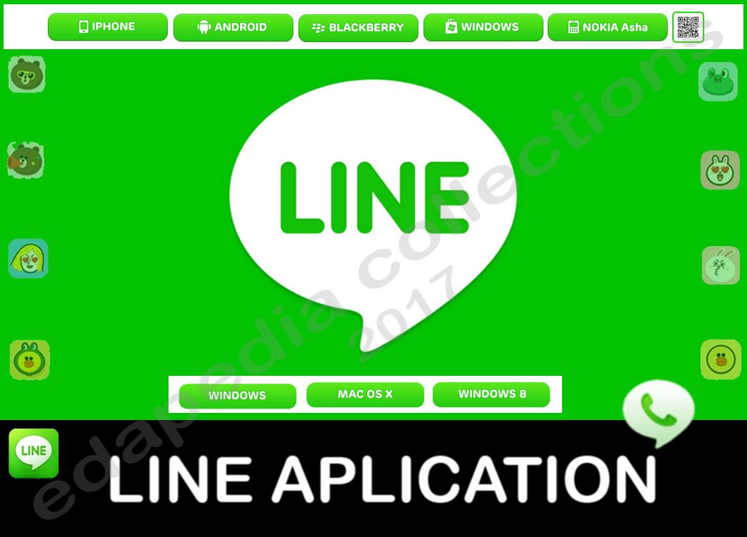 download line untuk blackberry 8900