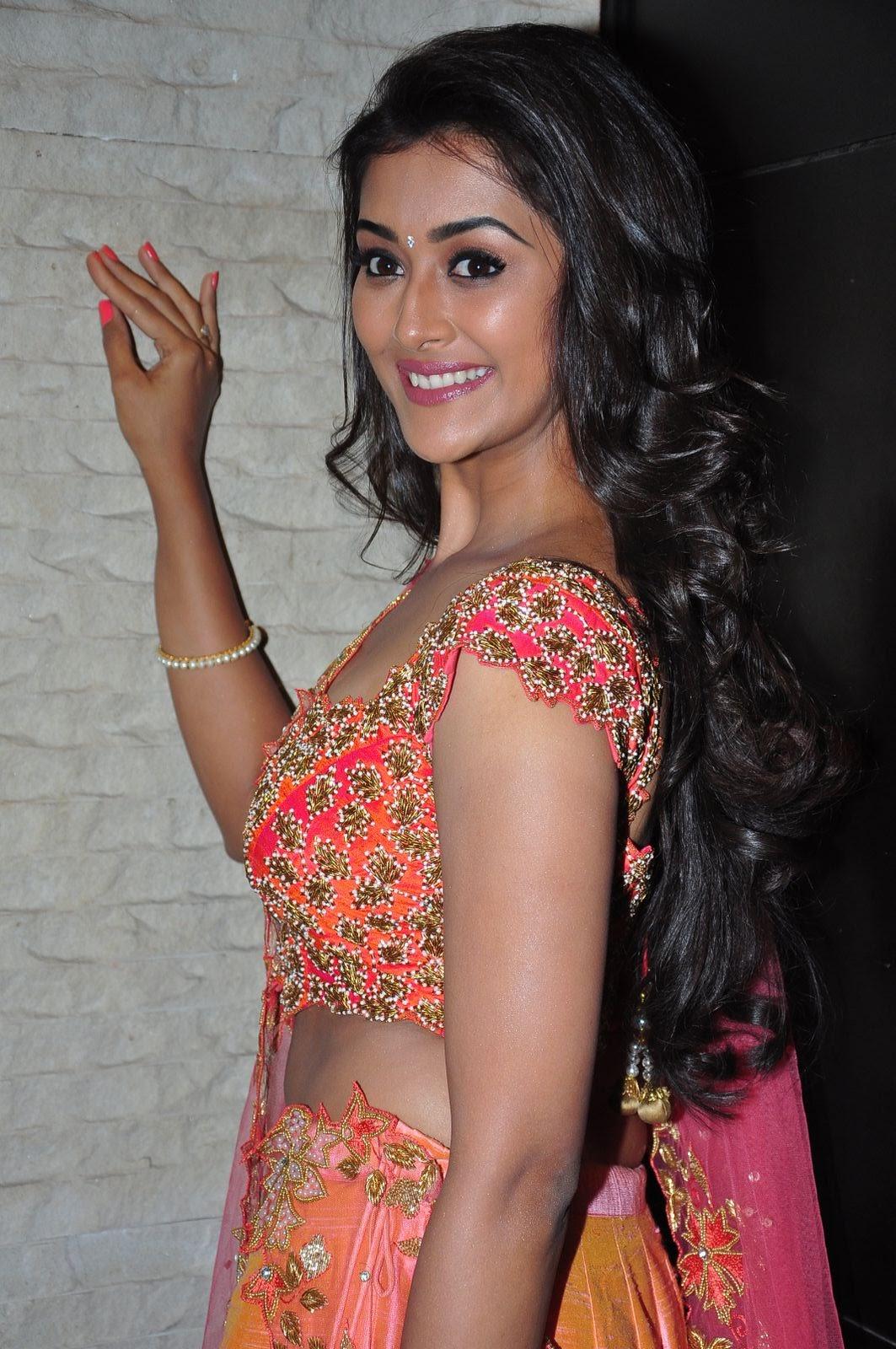 Pooja Jhaveri at Right Right Audio-HQ-Photo-4
