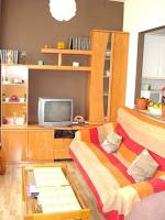 piso en venta calle alcalde tarrega castellon salon3