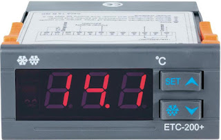 Gambar-Termostat-Digital-elektronik