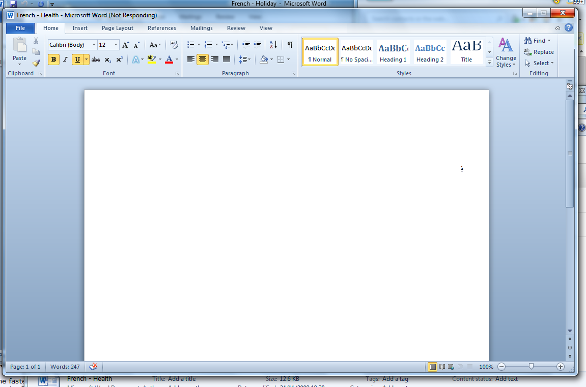 Microsoft Office 2010.rar - Fast Download