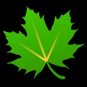 Greenify Apk 3.5.3 build 36 Terbaru Android