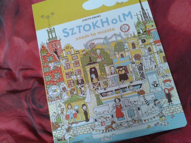 http://www.zakamarki.pl/index.php/sztokholm-znam-to-miasto.html