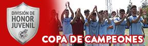 XXIII Copa de Campeones