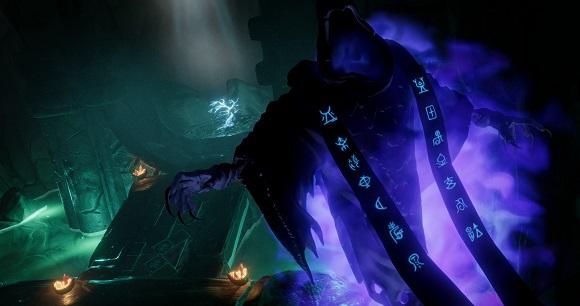 underworld-ascendant-pc-screenshot-www.deca-games.com-5