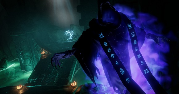underworld-ascendant-pc-screenshot-www.ovagames.com-5