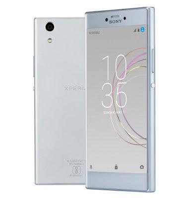 سعر ومواصفات الهاتف الجديد Sony Xperia R1 بالصور