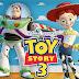 Lo mejor de Disney y Pixar que puedes encontrar en NETFLIX.