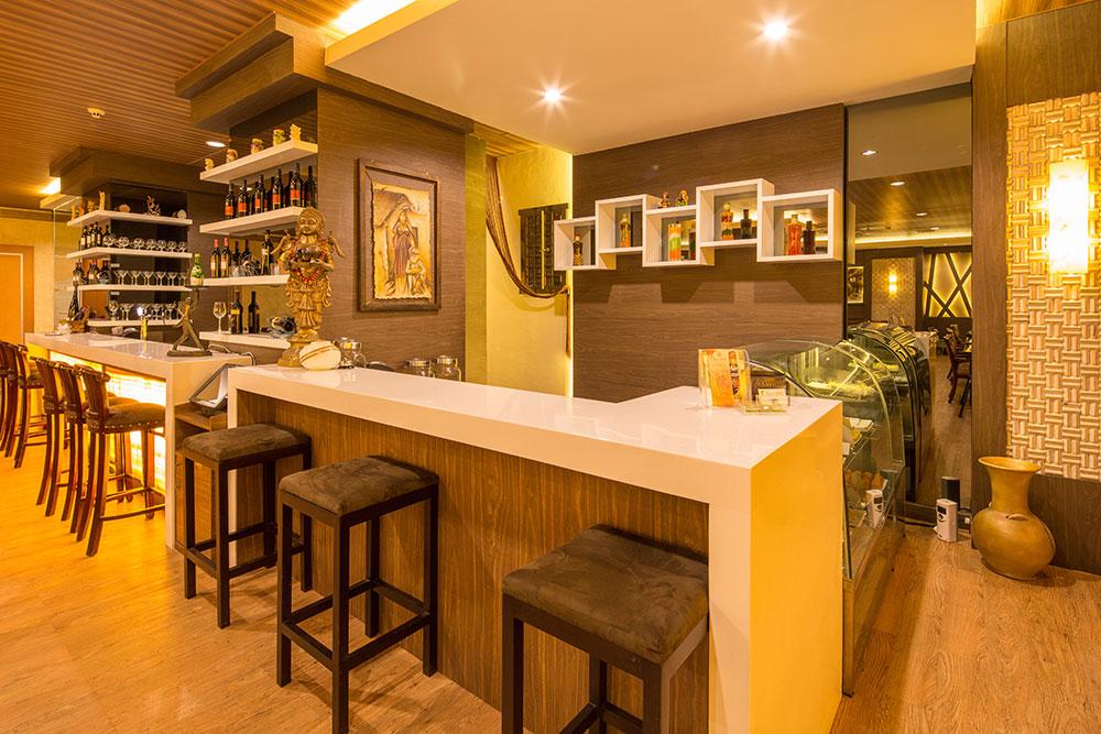 44 mẫu thiết kế quán cà phê tối giản độc đáo Mô hình thiết kế được nhiều người quan tâm nhất