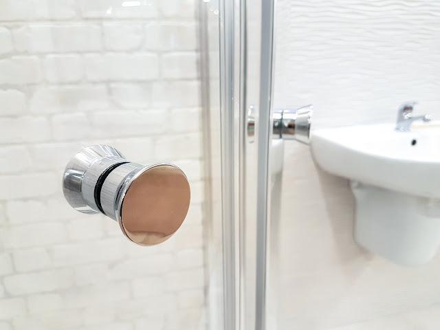 shower door buying guide