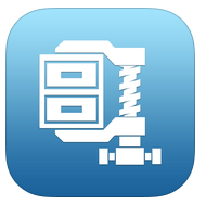 WinZip_Full_Version_-_The_leading_zip_unzip_and_cloud_file_management_tool_on_the_App_Store 4 Best possible Archival Zip-Unzip Apps for iPhone & iPad 2017 Technology