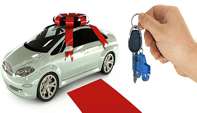 Get 0 Down Car Financing for Bad Credit with Guaranteed Approval in Just 3 Minutes