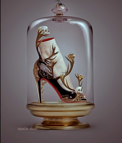 29-Natalie-Shau-Surreal-Photographs-and-Illustrations-www-designstack-co