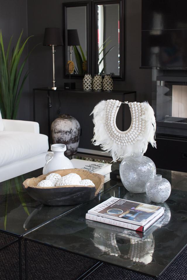 asuntomessut, design-talo pala, mikko toppala, olohuone